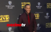 DeVon Franklin 24th Annual Movieguide Awards Red Carpet.mp4