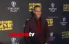 DeVon Franklin 24th Annual Movieguide Awards Red Carpet.mp4