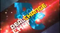 Real Change 21 12 2013 Rev Al Miller