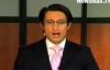 Inflation - Robert Kiyosaki silver & gold business secrets for 2012.mp4