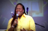 GUF Global United Fellowship  Tasha Cobbs