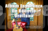 Esperanza, Roberto Orellana, Full Album.compressed.mp4