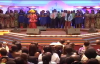 PRAISE MEDLEY Rev. Kathy Kiuna Feat. Jimmy Gait & The Jcc Chior.mp4