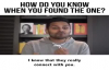 How do you know when you found the one.Jay Shetty.mp4
