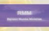 Relationships Uncensored Dr Ramson Mumba