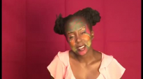 Spectacles are really for show! Kansiime Anne.mp4
