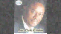 Pastor Chris Okotie - EXERCISING OUR AUTHORITY- Part 1 _ 2.mp4