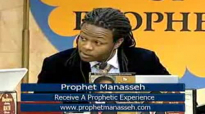 manasseh prophet 2.flv