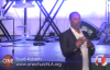 Touré Roberts talks about Vision - Part 4.mp4