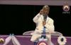Dr D.K Olukoya - THE SPIRITUAL RODS.mp4