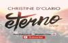 Christine D'Clario - Eterno [Cuando Los Santos Marchen Ya] Live 2015.mp4