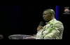 Dr D.K Olukoya 2018 - WHEN THE ENEMY IS ALREADY INSIDE.mp4