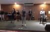 Generación entendida de los últimos tiempos Pastora Nivia Dejud-.mp4