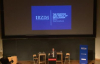 The Promise & Perils of Secularism_ Lecture by Ravi Zacharias @ CMU.flv