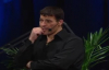 Tony Robbins on How to Turn Business Obstacles into Opportunities.mp4