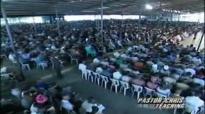 Effective PRAYER by Pastor Chris Oyahkilome pt 2_WMV V9