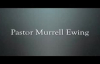 Tribute to Bishop Murrell L. Ewing
