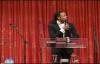 Prophet Manasseh Jordan in Brussels 04 dec 2010.flv
