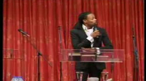 Prophet Manasseh Jordan in Brussels 04 dec 2010.flv