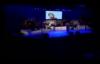 Rebecca Malope Live in Soweto Concert