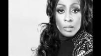 LeJuene Thompson - Let God Do It.flv