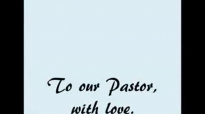 Thank You for Giving to the Lord.flv