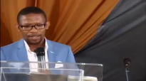 Apostle Kabelo Moroke_Nehushtan Part 2.mp4