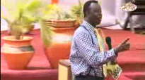 Harvest Chapel International - Overcomers Convention 2015 (Day 2). Speaker_ Rev. Eastwood Anaba-Pt 3.flv