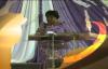 Bishop Margaret Wanjiru - Anointed to Prosper.mp4
