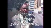 Evangliste Daniel Jean Baptiste  Oh Jesus