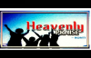 Ronti - Heavenly Praise - Latest 2016 Nigerian Gospel Music.mp4