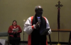 Presiding Bishop preaches at UNCSW.mp4