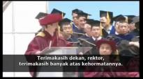 Jack Ma - Jangan Belajar Dari Kisah Sukses Orang, Tapi. (2013).mp4