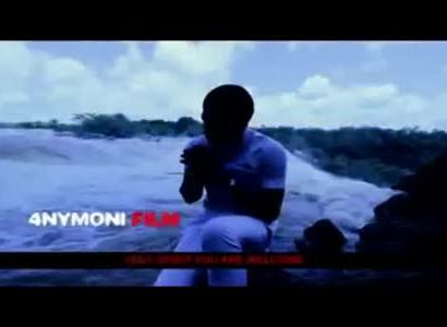 Steve Crown - You Are Great (Full Album) - Latest 2016 Nigerian Gospel Music.mp4
