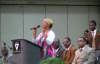 Kierra Sheard Singing Indescribable (AIM 2013).flv