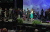Healing Testimony From The Atmosphere For The Supernatural.mp4