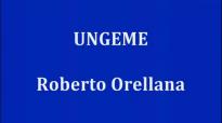 UNGEME - Roberto Orellana.mp4
