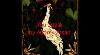 You Speak- Audrey Assad w_lyrics.flv