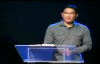 ABUNDANT LIFE CHURCH GUAM 041915 MESSAGE  Living Under Gods Grace