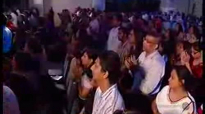 The Physical Body in Miracle Hour With Pastor Jerome Fernando