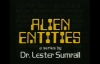 89 Lester Sumrall  Alien Entities II Pt 16 of 23 The Invisible Boy