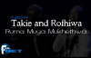 Takie and Rofhiwa - Ruma muya.mp4