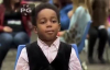Isaac Brown - American Got Talent 2012 (louis audition).mp4
