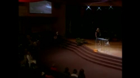 Dr. Cindy Trimm speaking at the Royal Beauty Women's Conference.compressed.mp4