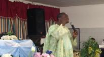 The Gospel by Pastor Johnny Ehigie 3.mp4