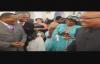 Dr HQ Nala Handling a Relationships Part 1