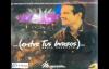 ENTRE TUS BRAZOS _ David Scarpeta [2004] [CD COMPLETO - HQ].compressed.mp4