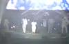 Festival of Praise Tour - Kim Burrell - Thank You.flv