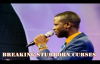 by Apostle Paul A Williams.mp4