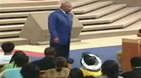 TD Jakes Night Seasons sermon Dealing with Unexpected _part_2_of_2